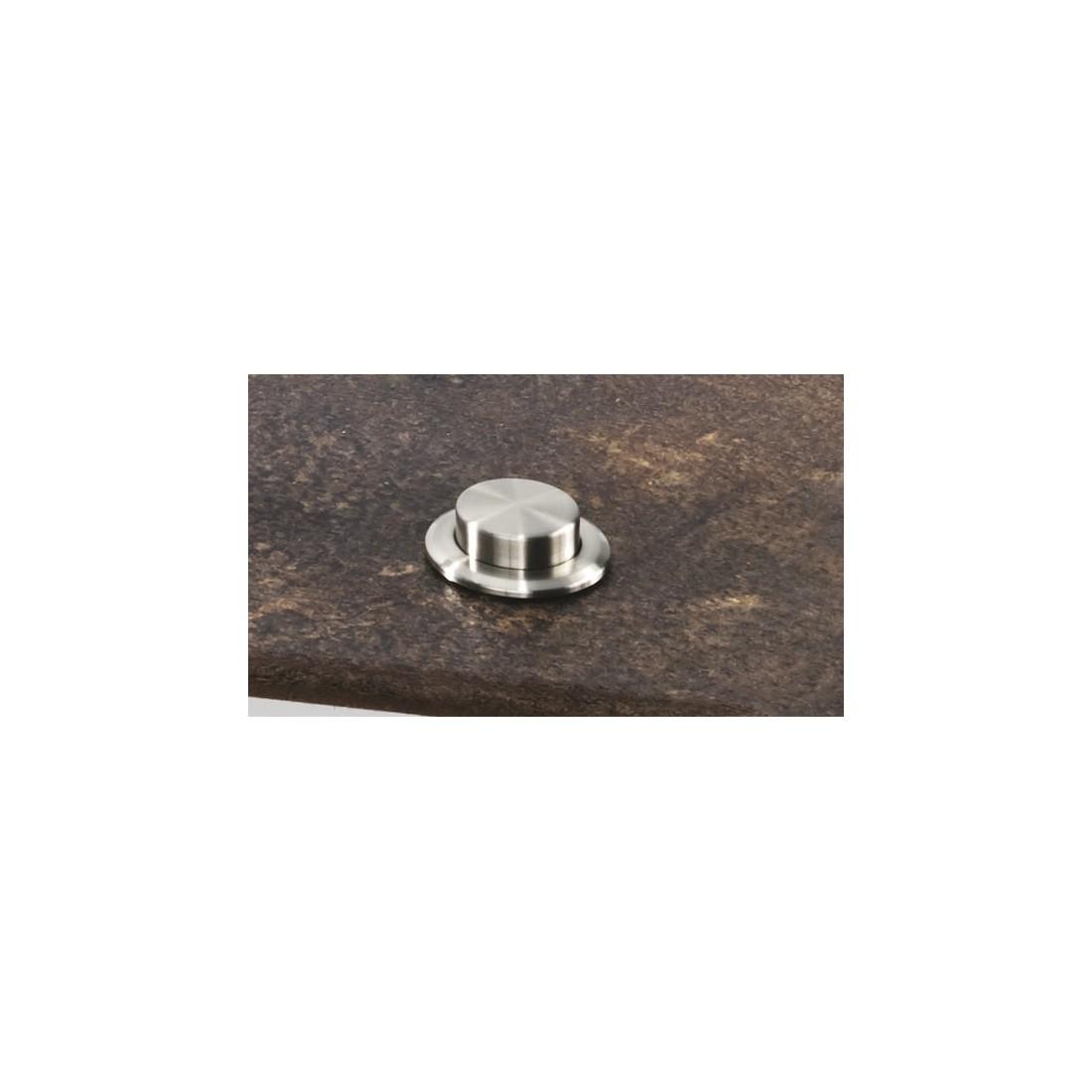 Akmens masės plautuvė Franke Kubus 2 KNG 110-37, Cashmere