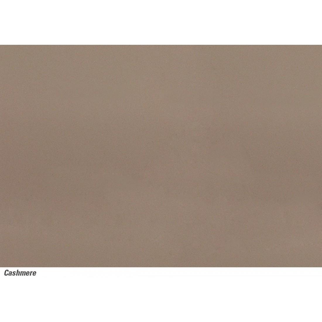 Keraminė plautuvė Franke Mythos, MTK 610-58, Cashmere, 2 išgręžtos skylės