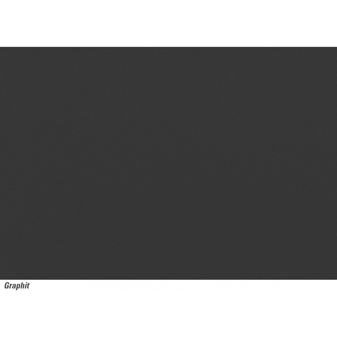 Keraminė plautuvė Franke Mythos, MTK 610-58, Graphit, 2 išgręžtos skylės