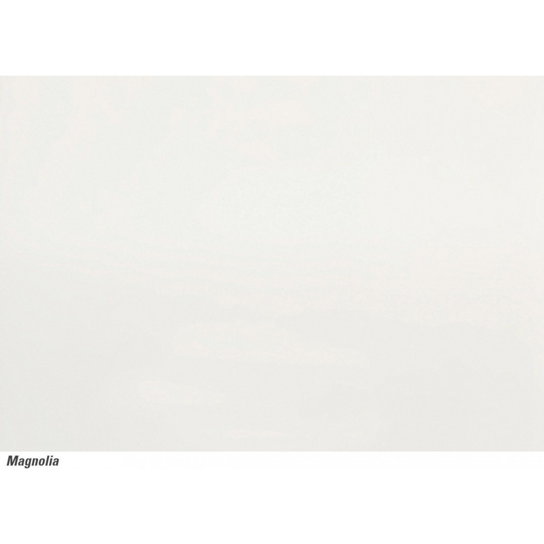 Keraminė plautuvė Franke Kubus, KBK 110-70, Magnolia