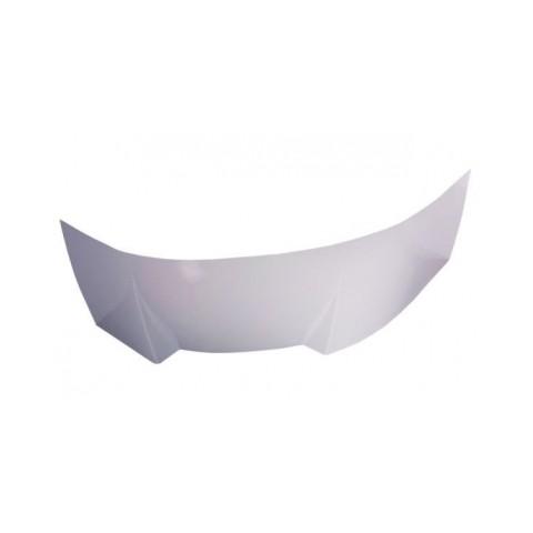 Vonios apdaila RAVAK ROSA 95, 160 cm, dešininė