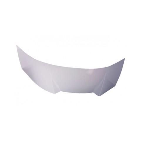 Vonios apdaila RAVAK ROSA 95, 150 cm, kairinė