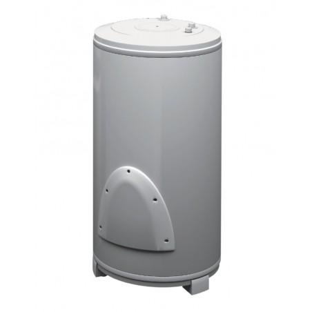 Šilumos siurblys Oras-Vanduo Ariston Nimbus, Flex, 70 S Net 11 kW, su 180 (177 l) vandens šildytuvu ir Wi-Fi