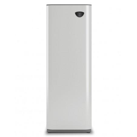Šilumos siurblys Oras-Vanduo Ariston Nimbus, Compact, 40 S Net 5.7 kW, su integruotu 180 (177 l) vandens šildytuvu ir Wi-Fi