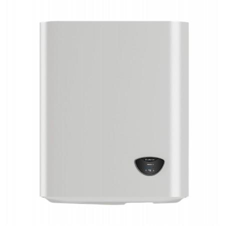 Šilumos siurblys Oras-Vanduo Ariston Nimbus, Plus, 40 S Net 5.7 kW, su Wi-Fi