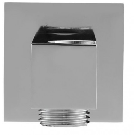 Potinkinis dušo komplekto laikiklis Optima, 45x45