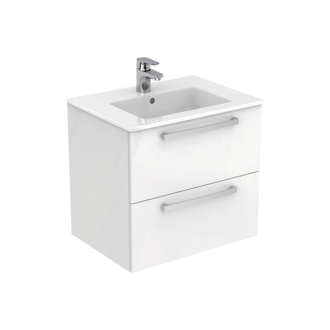 Vonios spintelė IDEAL STANDARD, TEMPO 60cm.