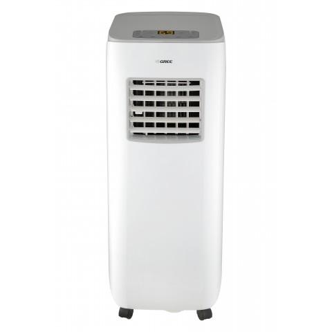 Mobilus oro kondicionierius Purity 2,05 kW, R32