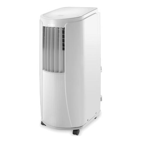 Mobilus oro kondicionierius Shiny, 2,9 kW, A3, R290