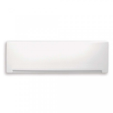 Priekinė panelė voniai Malibu, Malibu Neo, Kubic Neo 170 (su montav. kompl. M9500)