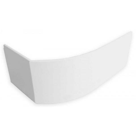 Vonios Activa Neo  priekinė panelė 1700 mm, universali, balta (su montav. kompl. M9500)
