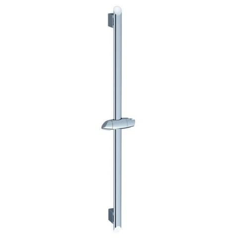Dušo stovas Ravak su laikikliu, 973.00, 90 cm
