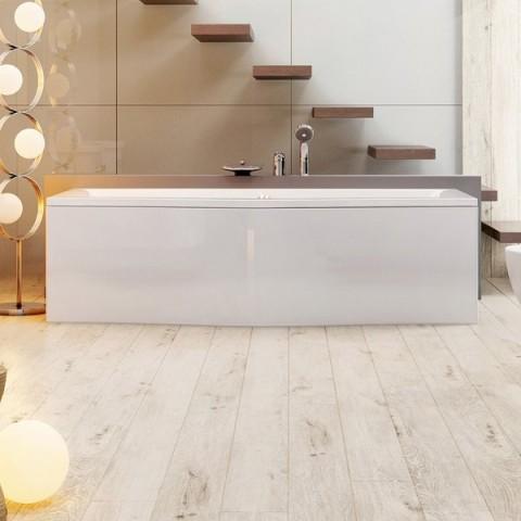 Vonios apdailos plokštė Ravak Magnolia, Priekinė, 180 cm
