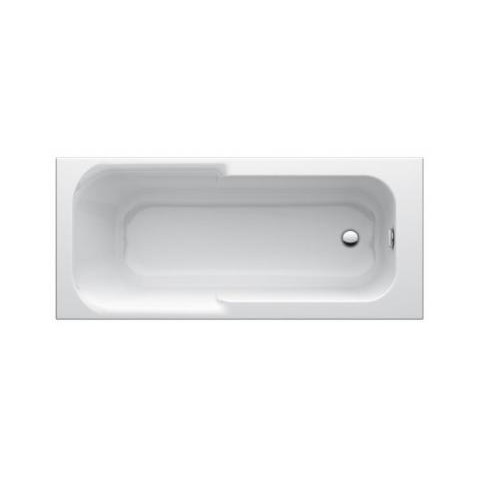 Akrilo vonia Ideal Standard, Playa, 170x70