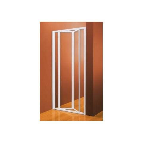 Dušo durys SDZ3-80 GRAPE