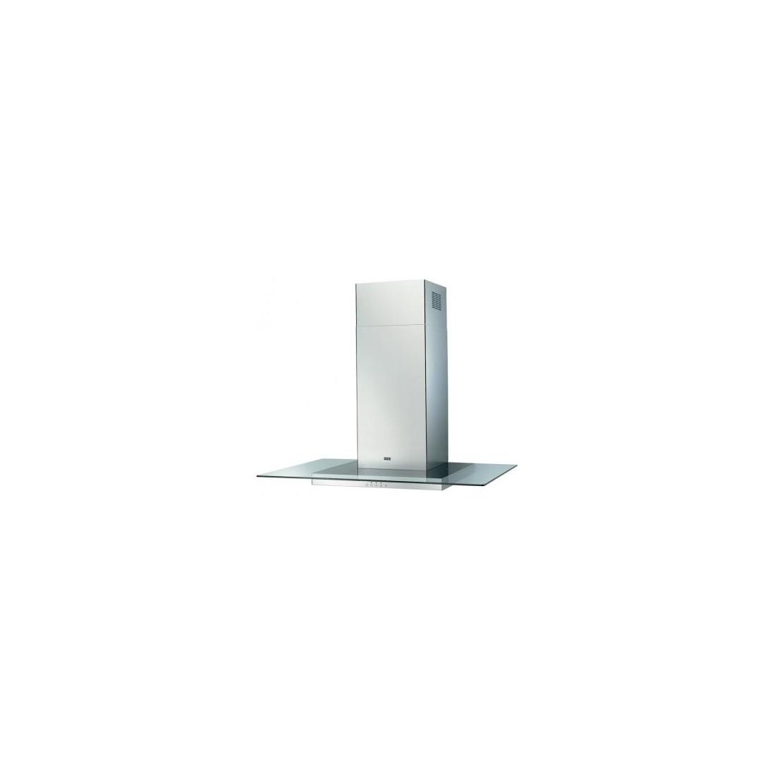 Garų surinktuvas Franke, Glass Linear FGL 905-P XS