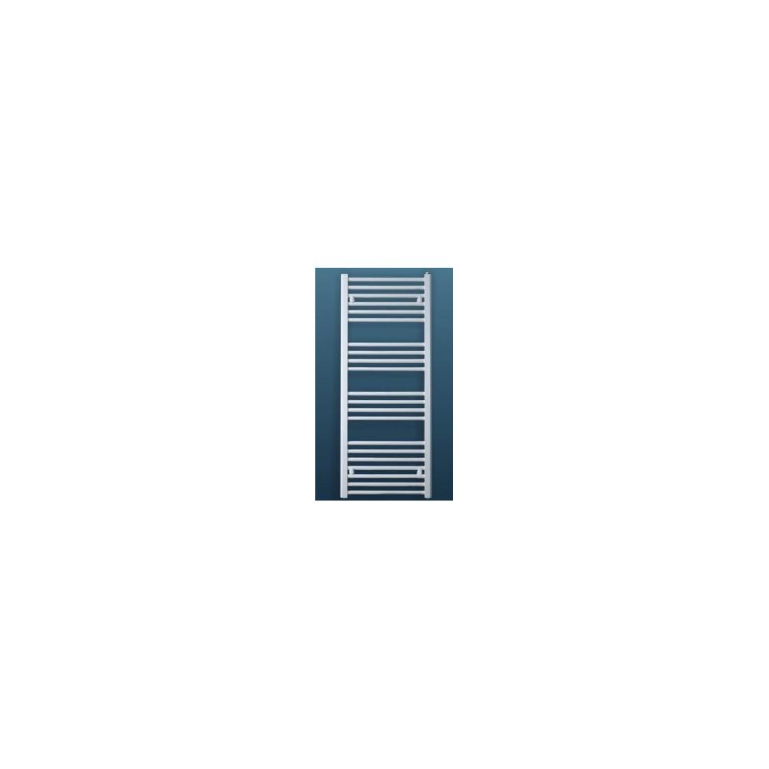 Rankšluosčių džiovintuvas PURMO BANGA 500-862 360 W