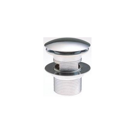 Automatinis ventilis praustuvui RAVAK CLICK-CLACK
