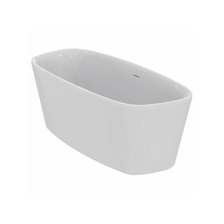 Akrilo vonia Ideal Standard, DEA, 170x75, laisvai pastatoma